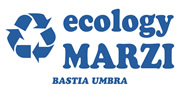 Ecology Marzi